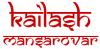 kailashmansarovar